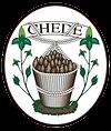 CHEDE Cooperative Union
